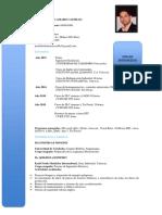 Curriculum.doc_1.pdf