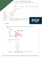 Revisar envio do teste_ ATIVIDADE TELEAULA I – 5500-60_.._.pdf