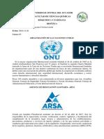 bioetica naciones unidas.docx