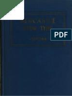 Newcastle-Upon-Tyne - A Sketch-Book