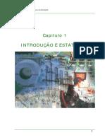 ProcessoAA_Cap01.pdf
