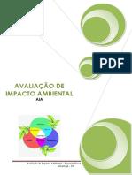 AIA-Eia-Anan--s.pdf