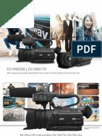 HM200_170_brochure.pdf