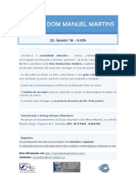 Notícia_Rota.pdf