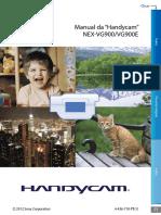 44367187M.pdf