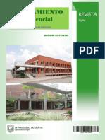 591-Texto del artículo-1476-2-10-20190211.pdf