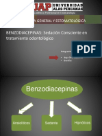 bzd farmaco.pptx