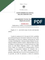 Sentencia Llamamiento en garantía.docx