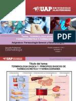 TEMA 01 - FCI Y FDIN.pdf