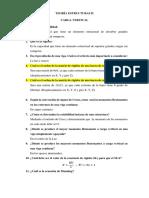 Teoria Estructurasss II (Completo) (1)