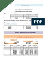 matemática financiera 2 1.xlsx