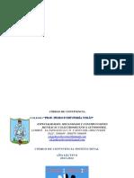 CODIGO DE CONVIVENCIA APROBADO.docx