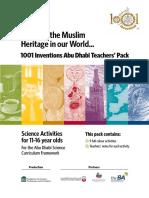 1001i_Teachers_Pack_Abu_Dhabi_English.pdf