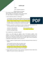 3ra Práctica, Ciclo Especial (Turno Tarde)