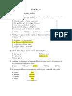 4ta práctica, Ciclo especial (turno tarde).docx