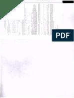 UMBERTO ECO multidão leiotres.PDF