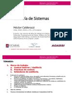 UCASAL 2017 U02b Auditoría 01.ppt