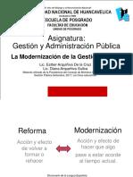 Para Exponer Administrafion Publica_10!11!2018 [Autoguardado]