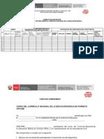 Ficha de Inscripcin 7y Compromiso