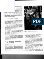 Smith R. y T._ecología.pdf