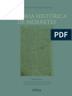 Memória-Histórica-de-Morretes.pdf