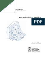 NotasClase_Termo_Cap1-2-3-4_AGomez_V01092011.pdf