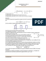 Ge1-Ctrl1.1 Td_série1 2015