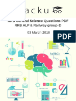 RRB General Science Questions PDF - RRB ALP & Railway group-D.pdf