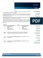 Eleven Financial Research - guia_27 04_2.pdf