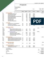 02.04 Presupuesto INSTALACIONES ELECTRICAS.xlsx