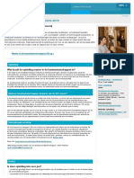 master in de kustwetenschappen ku leuven.pdf