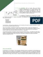 Penicilin AP 192