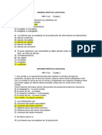 PRÁCTICA 1,2 y 3.docx