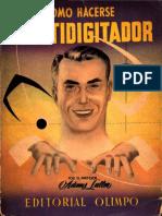 362170406-Como-Hacerse-Prestidigitador.pdf