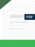 Libro Censo GeneralDEL ARROZ.pdf