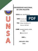 Informe 01 matlab.docx