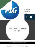 pg analysis