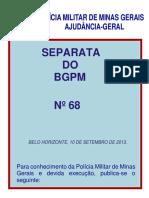 CADERNO DOUTRINARIO 12- IMPO.PDF