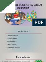 ModelosEconómicoSocial_Solidario G5