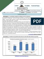 Devoir-Surveillé-N°1-Économie-générale-et-statistiques-2012-2013