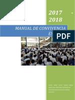 MANUAL-DE-CONVIVENCIA-SANTA-TERESITA-ACTUALIZADO-2016-2.pdf