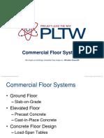 3 1 6 a CommercialFloorSystems