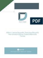 Informe_trabajo_equipo.pdf