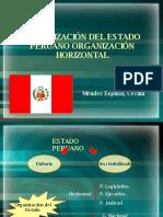 Organizacion Horizontal 1222793017385837 8