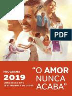 CO-pgm19_T.pdf