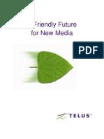 TELUS Digital Media - FINAL - 4june08