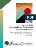 Lago-Martínez-et-al-Acerca-de-la-apropiación-de-tecnologías.pdf