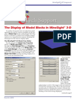 ms3d-model_blocks_display-200512.pdf