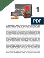 Flexão de gênero, número e grau.pdf