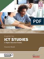 1fitzerald_p_et_al_english_for_ict_studies_in_higher_educatio (1).pdf